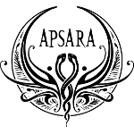 Association Apsara