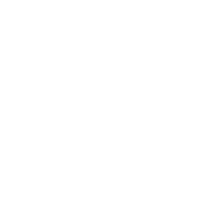 Association Apsara