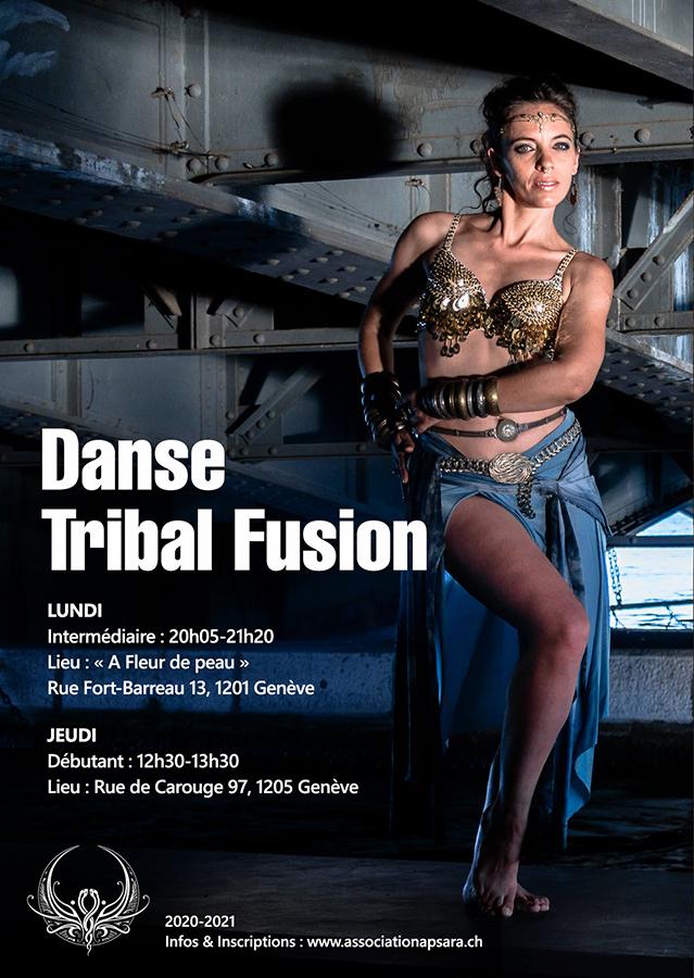 Flyer Tribal 05
